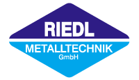 Riedl Metall Technik