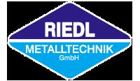 Riedl Metall Technik